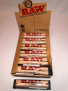 12 ct. Display-110mm RAW Cigarette Rollers CM16