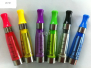 10 Pack Atomizer for eGo CE4 + CE5 CE6 Cartomizer, Clearomizer