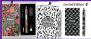 *Yocan Evolve Vaporizer Kit-Limited Edison #EVL