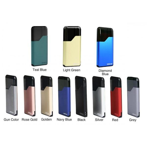Suorin Air Starter Kit #SAIR